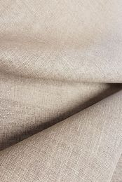 Natural softed linen fabric PP1322