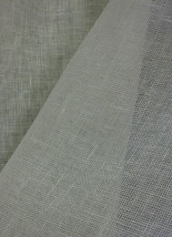 Copy of Natural Color Linen Fabric PP1566
