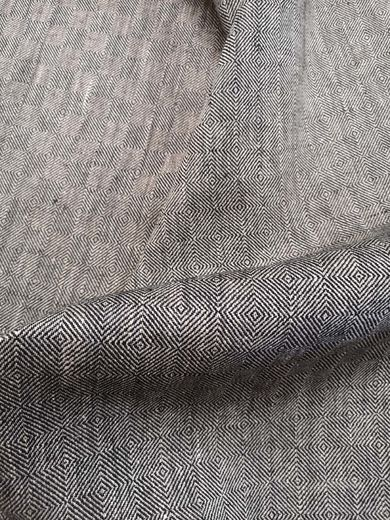 Copy of Copy of Natural Linen Fabric PP1460