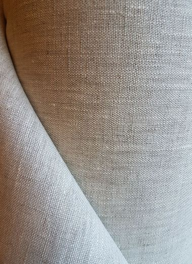 Natural Linen Fabric PP1491