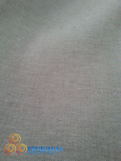 Natural Half-linen fabric PP1012