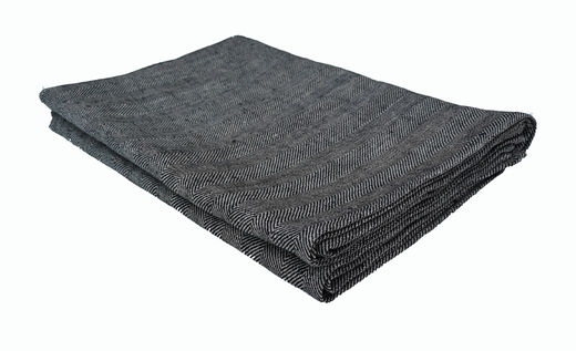Copy of 100% Natural Sauna Towel