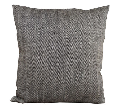 Copy of 100% Natural linen Decorative pillow Cases